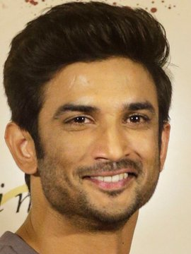 Savdhaan India - Kisse Anokhe Season 1 Full Episodes   Watch